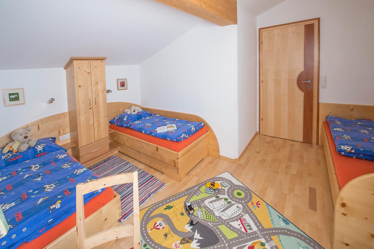 Kinderzimmer Edwein